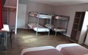 chambre d hote port en bessin eisenhower hôtel port en bessin bayeux hébergement groupe