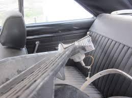 dodge dart gt top speed 1969 dodge dart gt barn find 2 door top