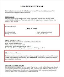 Free Downloadable Resume Template Original Resume Layouts Sir Gawain Chivalry Essay Format For