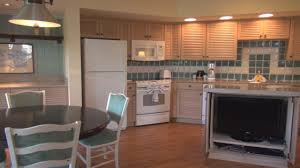 disney world group packages 2016 bedroom suites in orlando florida 2 bedroom hotels near disney world accommodations for large families kidani village villa plan suites suite