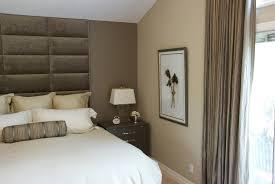 wall mounted headboards diy home design
