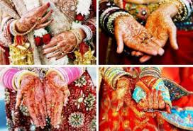 Indian Wedding Planners The South African Indian Wedding Planner Indianspice