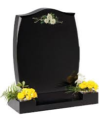 how much is a headstone lawn memorials headstones gravestones at great prices
