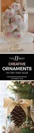 340 best christmas ornament ideas images on pinterest holiday