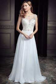 wedding dress glasgow the 25 best fancy dress shops glasgow ideas on