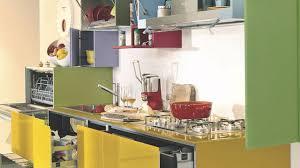 cuisine lago cuisine lago meuble cuisine design modulable en couleur côté maison