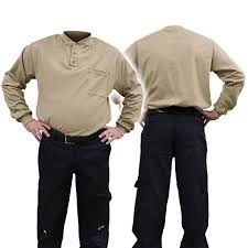 Cheap Fire Resistant Clothing Direct Workwear Direct Workwear