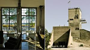 mr mudd concrete home facebook 10 amazing places to stay in sweden