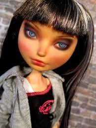after high dolls for sale 135 best after high dolls images on after