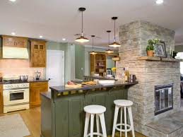 Rectangular Island Light Kitchen Bar Pendant Lights 2 Light Pendant Island Lights 3 Light