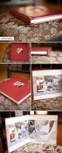 Renaissance Photo Albums Renaissance Albums Ralbums On Pinterest