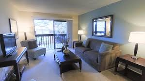 Holling Place Apts Apartments Buffalo Ny Zillow by Monterey Studio Apartments Apartment Decorating Ideas