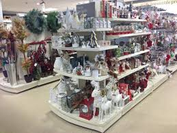have a glittering christmas with homesense u0026 giveaway