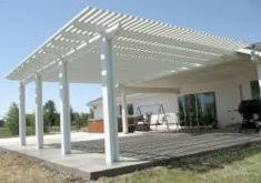 Free Standing Wood Patio Cover Plans by Awesome Images Of Patio Covers Patio Cover Designs Wood Patio