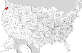 Us Maps Blank Us Maps My Blog Printable Map Of The Usa Mr Printables