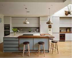 solid wood kitchen furniture houzz