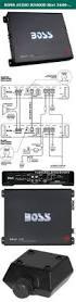 home theater monoblock amplifier 294 best mono amplifiers amplifiers car audio car electronics
