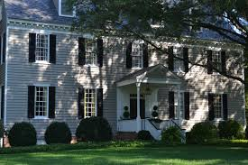 maison home interiors lucy williams interior design blog beautiful homes of richmond