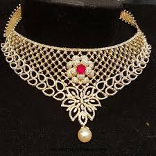 diamond necklace images photos images Diamond necklace set diamond necklace guide when buying best jpg