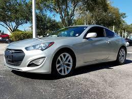 2013 hyundai genesis coupe 3 8 r spec hyundai genesis 3 8 r spec for sale used cars on buysellsearch