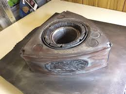 rotary engine coffee table coffee tables thippo