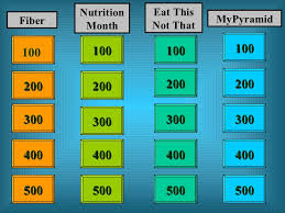 jeopardy game template 9 free jeopardy powerpoint templates for