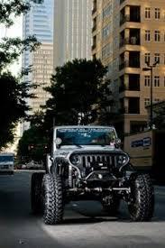 1997 jeep wrangler problems jacked up jeep wrangler 1997 jeep wrangler tj 10 000 possible