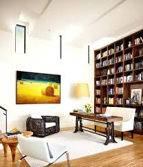 Home Office Bookshelves by Office Design Home Office Built In Bookcase Ideas Custom Office
