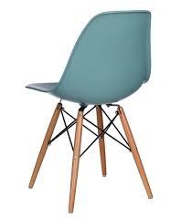 chaise turquoise chaise vintage turquoise esprit d autrefois 67024 magasin de