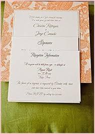 wedding invitations houston wedding invitations in houston smartly cross roads digimedia