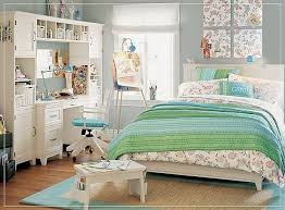 bedroom ideas for women decorate my house
