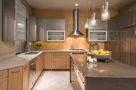 ab design elements spandau residence phoenix az ultra