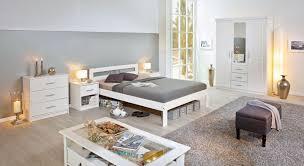 Schlafzimmer Komplett Jugend Preiswertes Schlichtes Komplett Schlafzimmer Kiefer Massiv Genf