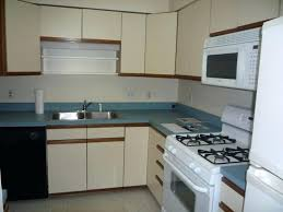 how to paint laminate cabinets paint laminate cabinets how paint laminate cabinets white how paint