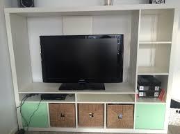 Wohnzimmerschrank Bei Ikea Ideen Tv Schrank Wei Ikea Rheumri Mit Kleines Tv Schrank Weis