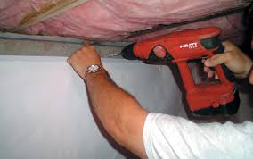 basement vapor barrier or not what you need to know about vapor barriers myhomescience