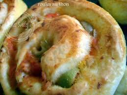 amour de cuisine chez ratiba superb amour de cuisine chez ratiba 3 ramadan 2012 les entrees
