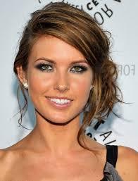 tutorial hairstyles for medium length hair hairstyles for medium length hair for prom crown braid tutorial