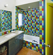 bathrooms tiling ideas 100 kid s bathroom ideas themes and accessories photos