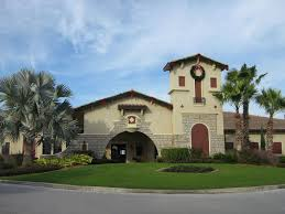 How To Price A House by Golf U0026 Tennis Resort River Strand Bradenton Homeaway Bradenton