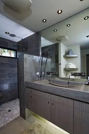 Universal Design Bathrooms What Is A Universal Design Bathroom Remodel Meticulous Plumbing
