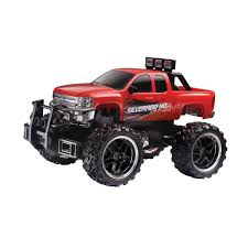 monster trucks trucks for children toy trucks buses u0026 diggers kmart