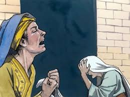Sermons On Blind Bartimaeus Free Bible Images Jesus Talks About Eight Blessings During His