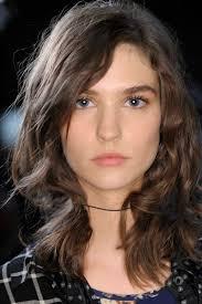perisian hair styles french hairstyles wear your hair like a parisian girl all