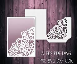 25 unique pocket envelopes ideas on pinterest paper pocket diy
