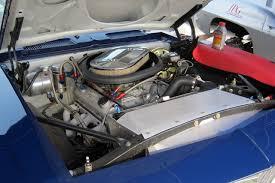 camaro z28 parts camaro parts penske and sunoco s z28 trans am camaro
