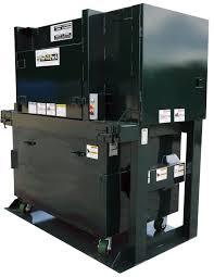 Trash Compactors by Untouchable Vip And Vip Fl 3 Marathon Equipment
