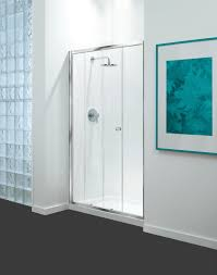 Sliding Bath Shower Screens Coram Frameless Sliding Bath Screen Great Wickes Sliding Bath