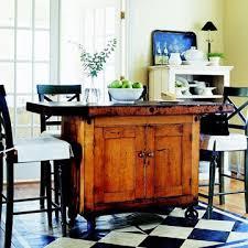 moveable kitchen island best 25 moveable kitchen island ideas on kitchen