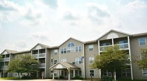 senior appartments georgetown woods senior apartments rentals indianapolis in